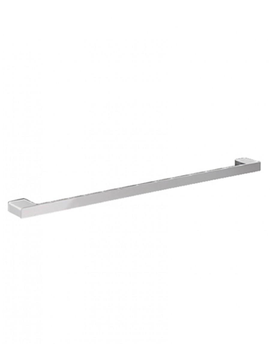 Lacona Towel Rail 60cm