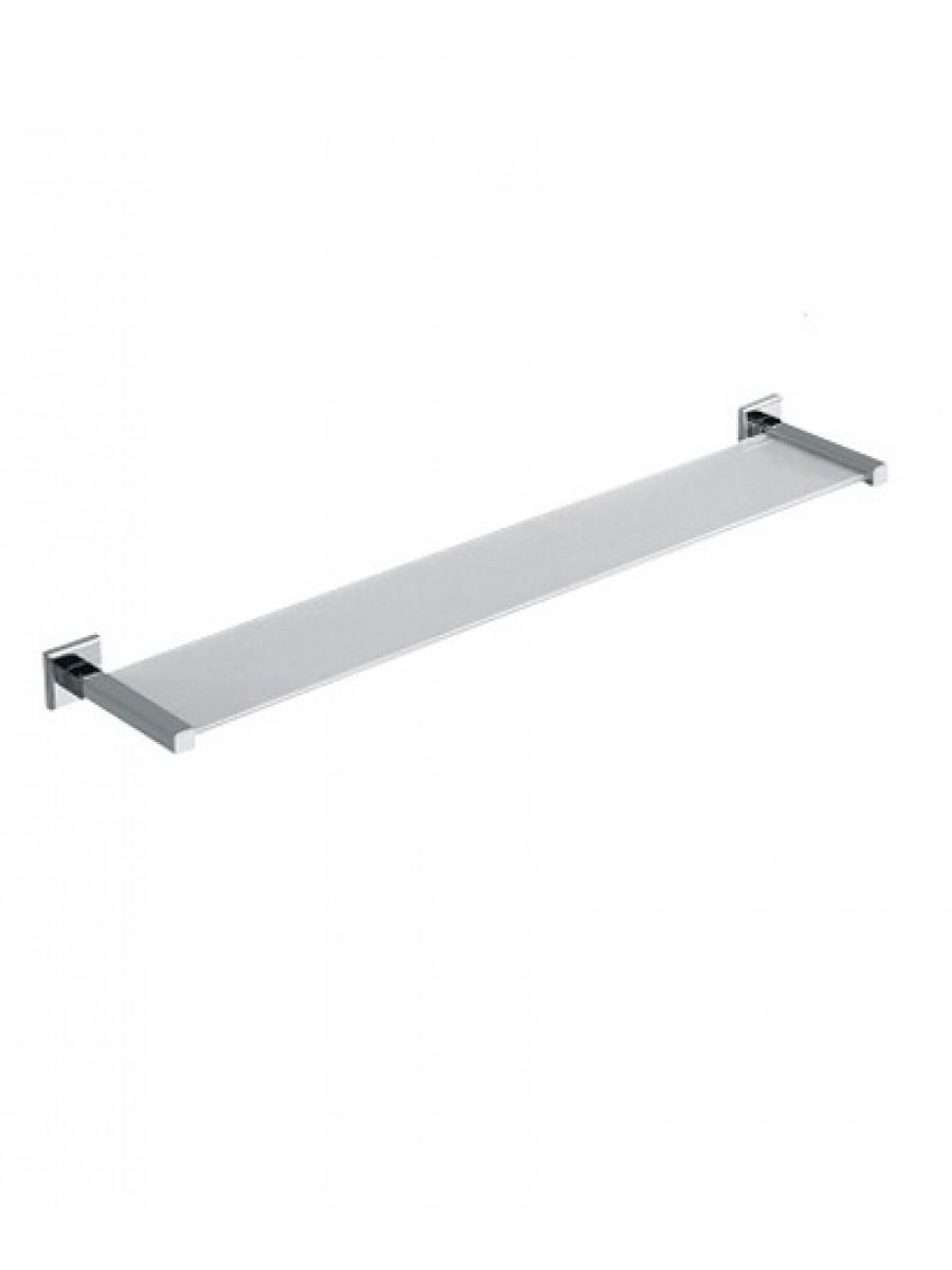 Calico Glass Shelf 60cm