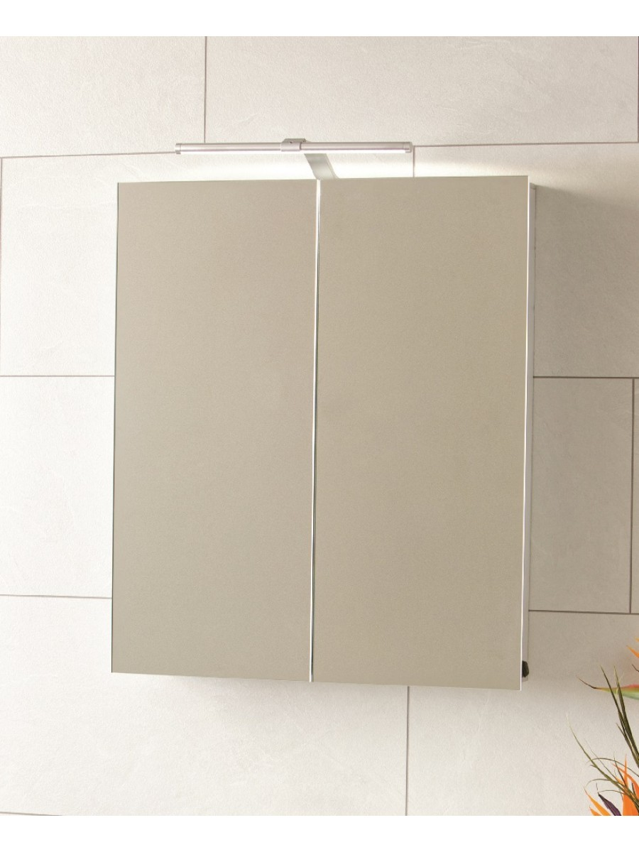 aluminium bathroom cabinet nile 2 door aluminium bathroom cabinet 600 x 700 10539