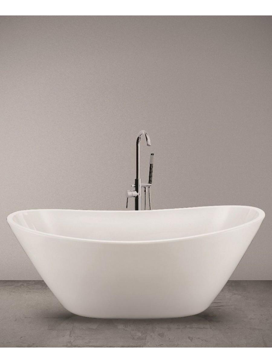 Maria 1700 x 785 Free Standing Bath