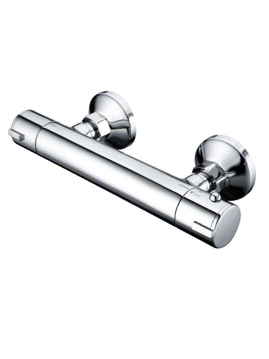 JAZZ T-Bar Shower Valve