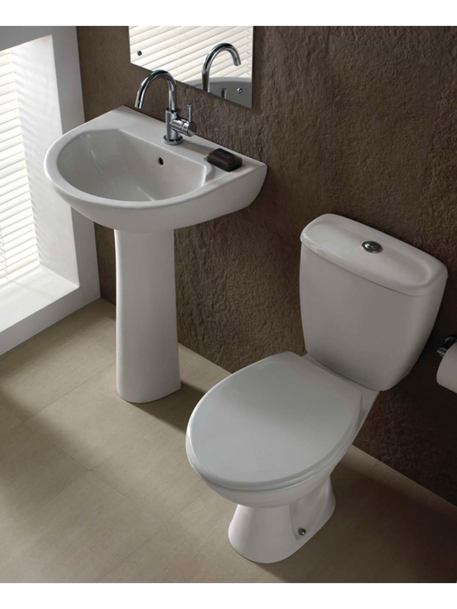 Excellent cheap toilet and sink set pictures inspiration for Cheap toilet and sink set