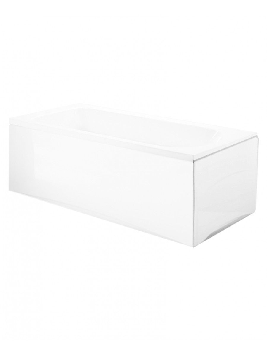 Crofton 800 Bath Panel