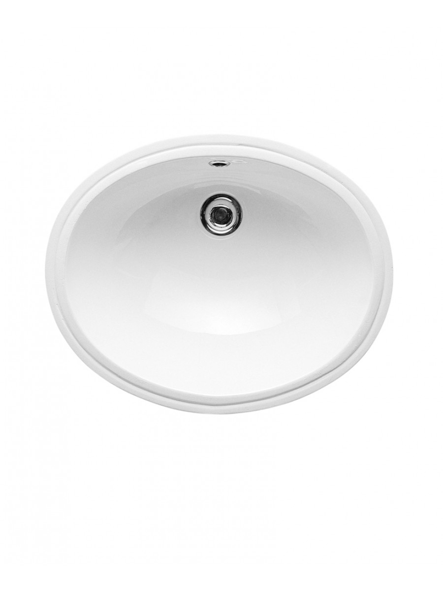 47cm Undermounted Basin