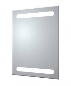 Tower 40 x 60 Bathroom Mirror