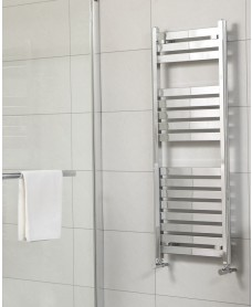 Titon 1200 x 500 Heated Towel Rail