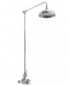 Hertford Shower Kit 2