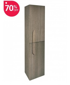 Pravia Ash 30cm Wall Column ** an extra 10% off with code EASTER10