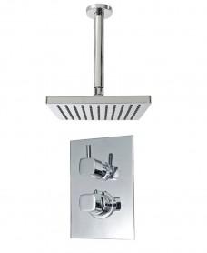 Mercury Thermostatic Shower Valve Kit F