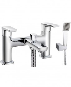 Newport Bath Shower Mixer *FURTHER REDUCTIONS