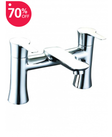 Cheshire Bath Filler - *FURTHER REDUCTIONS