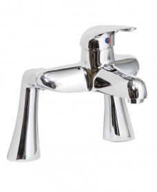 Coco Bath Filler - *FURTHER REDUCTIONS