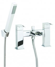 Della Bath Shower Mixer - *FURTHER REDUCTIONS