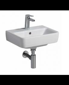 Twyford E200 450 Handrinse Basin
