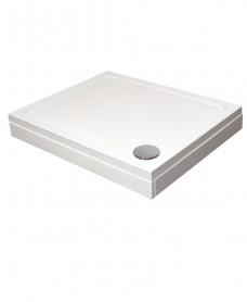 Easy Plumb Slimline 1100 x 800 Tray