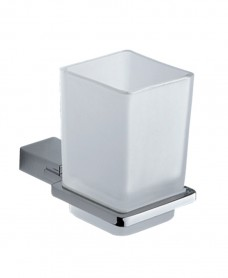Kingston Tumbler Holder