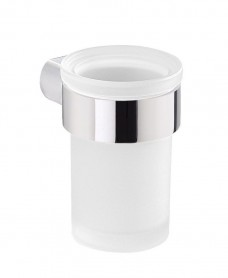 Palomar toothbrush holder