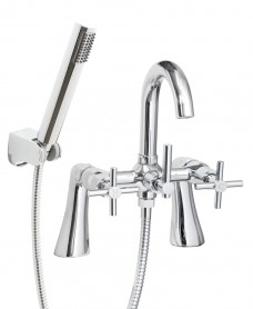 Harriet Bath Shower Mixer