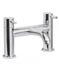 Harper Bath Filler - *FURTHER REDUCTIONS