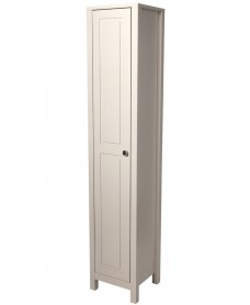 Ashbury Traditional 35cm Tall Unit Stone - A Further 10% Off with Code MAY10