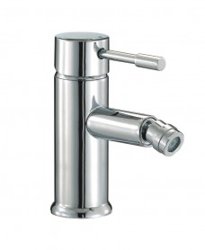 Selena Bidet Mixer - *FURTHER REDUCTIONS