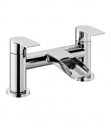 Canterbury Bath Filler - *FURTHER REDUCTIONS