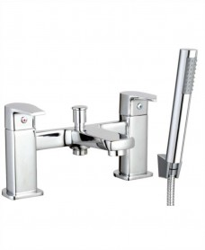 Netia Bath Shower Mixer