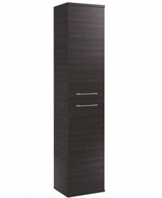 Soho Plus 30 cm Hacienda Black Wall Column