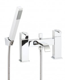 Polly Bath Shower Mixer