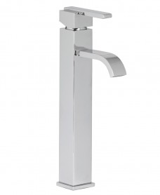 Polly Freestanding Basin Mixer