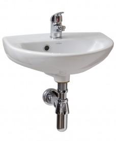 Modena 45cm Cloakroom Basin