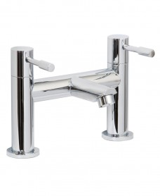 Selena Bath Filler - *FURTHER REDUCTIONS
