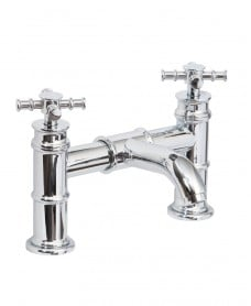 Sofia Bath Filler- *FURTHER REDUCTIONS