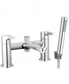 Torque Bath Shower Mixer