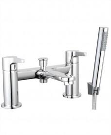 Torque Bath Shower Mixer
