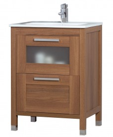 Torres 60cm Vanity Unit & Totano Basin