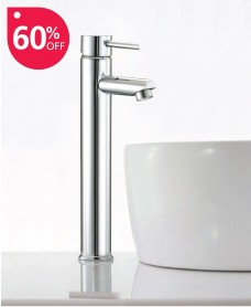 Series K Freestanding Basin Mono - *60% Off While Stocks Last