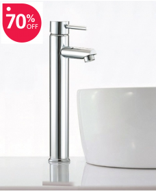 Series K Freestanding Basin Mono - *70% Off While Stocks Last