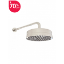 Delmar 200mm Shower & 300mm Shower Arm - 70% off While Stocks Last