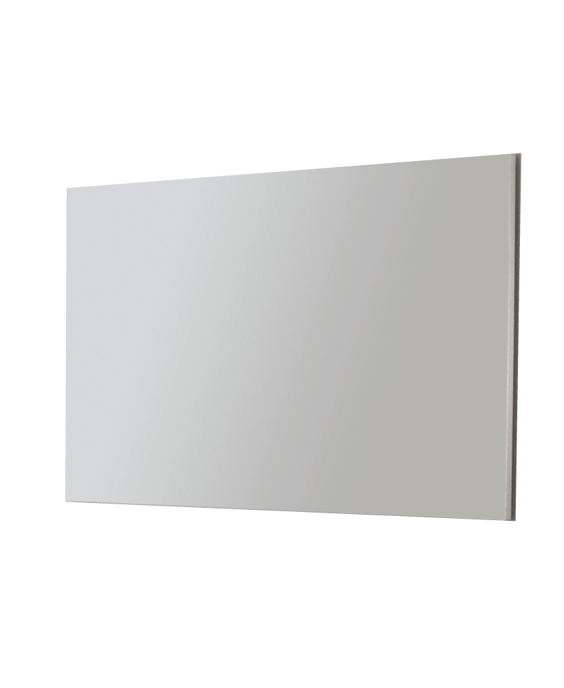 Nara mirror 80x60 for Miroir 80x60