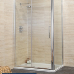 1700 x 700 Shower Tray