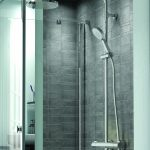 Top Tips for Creating a Wet Room